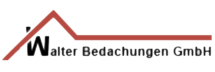 Walter Bedachungen GmbH